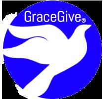 GraceGive